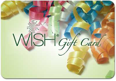 gift card cash back
