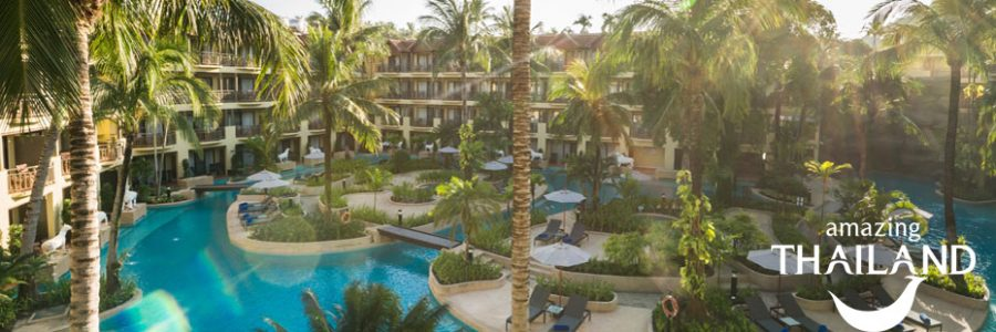 Phuket-Marriott-Resort-Spa-Merlin-Beach-pool-Thai